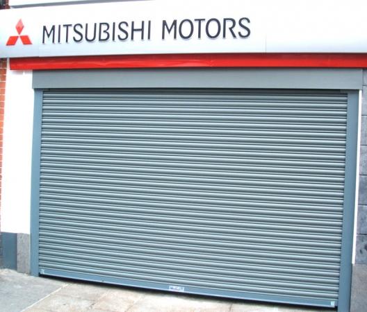 Westbrook motors 010 c s repair maintenance ltd for Roller shutter motor repair