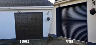 garage-doors-dublin